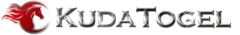 Data SGP 2021: Pengeluaran SGP – Keluaran Sgp – Toto SGP